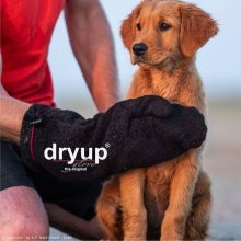 Dryup Gloves