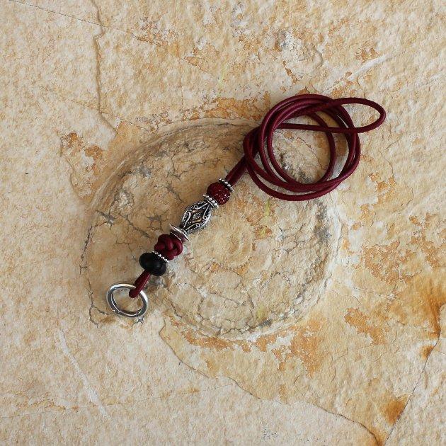Pfeifenband red wine